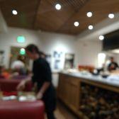 Pietro S Italian Restaurant 399 Photos 448 Reviews 317 E Kettleman Ln Lodi Ca Phone Number Menu Yelp