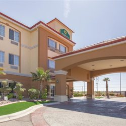 Photo Of Lq Hotel By La Quinta Cd Juarez Near Us Consulate Chihuahua