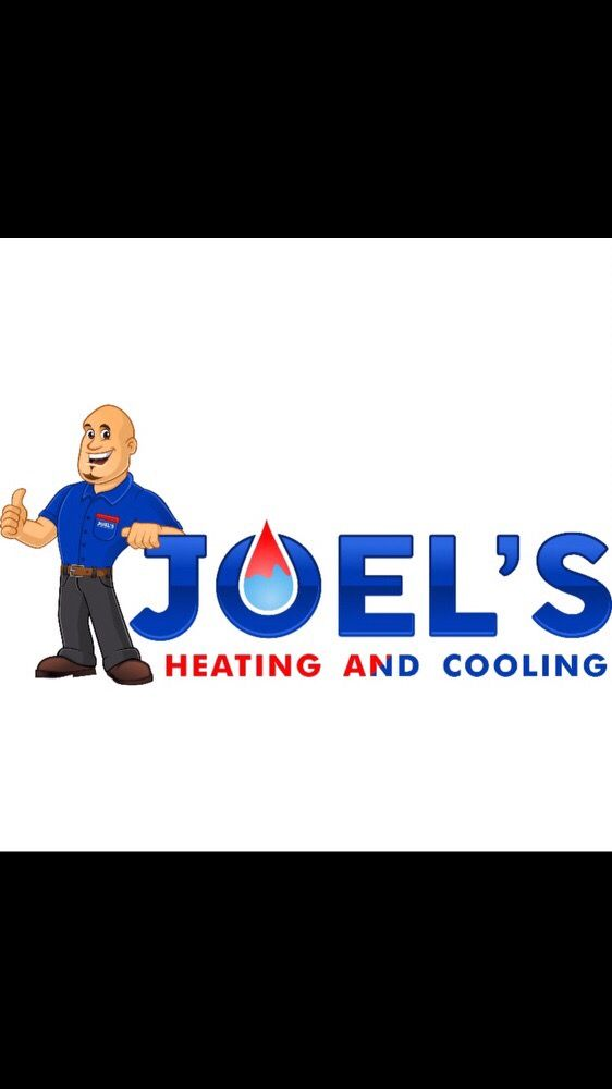Joel S Heating Amp Cooling 13 Photos Heating Amp Air