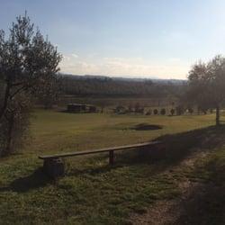 Golf Club Centanni - Immobilien - Via Centanni 8, Bagno a Ripoli ...