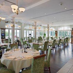 Restaurant seapoint mediterran am schwielowsee 117 for Asia cuisine brandenburg havel