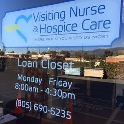Exceptional Photo Of Loan Closet   Santa Barbara, CA, United States ...