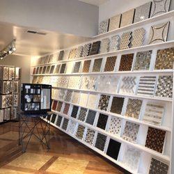 Venice Tile Marble