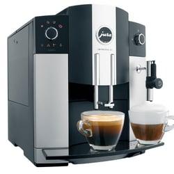 Fa. Kaffeevollautomaten Center - 18 Photos - Local Services ... | {Kaffeevollautomaten 40}