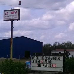 lil jim s country store cheesesteaks 1203 heickman rd somerset
