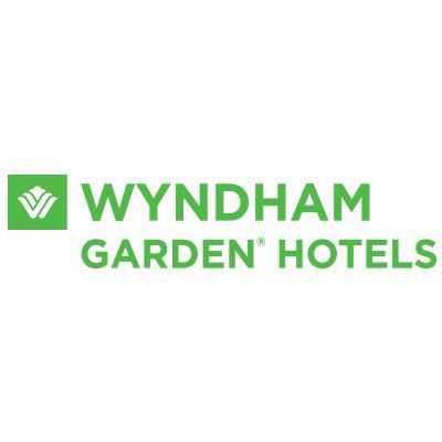 Wyndham Garden at Palmas del Mar: 170 Candelero Drive, Humacao, PR