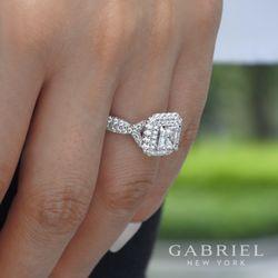 Photo of Fabri Fine Jewelry - Bellevue, WA, United States