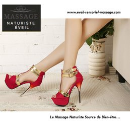Salon veil massage massage 38 rue de tocqueville - Salon de massage paris finition ...