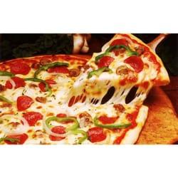 photo of antonios italian pizza kitchen greensboro nc united states - Italian Pizza Kitchen