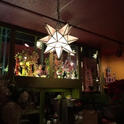 Photo Of Manuel S Mexican Restaurant Aptos Ca United States