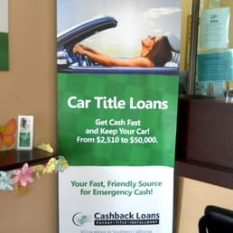 Approved cash advance bartlesville ok picture 6