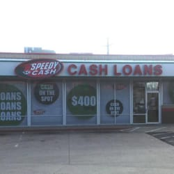 Payday loan places cleveland ohio image 4