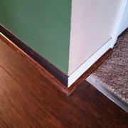 Unacceptable Photo Of Luna Flooring Gallery   Addison, IL, United States.