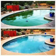Swimming Pool Warehouse   16 Photos U0026 20 Reviews   Pool Cleaners ...