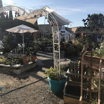 Photo Of Heavenly Vintage Nursery Fountain Valley Ca United States So Many