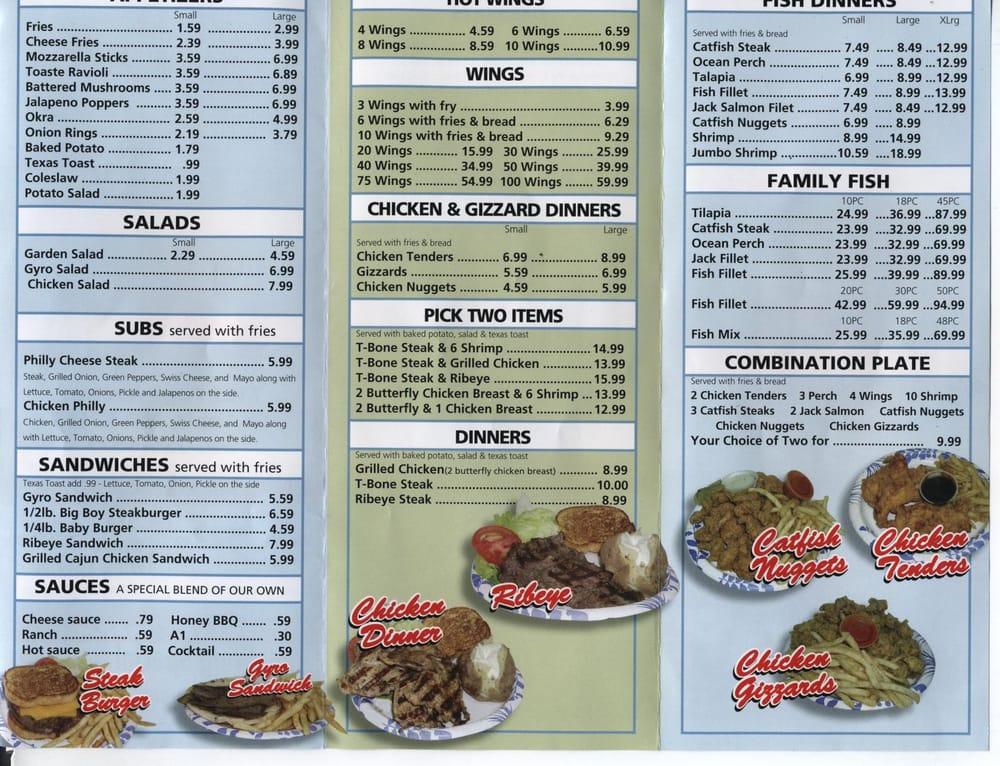 Restaurants On Grand Ave St Louis