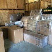 ... Photo Of Fischer Brothers Moving U0026 Storage   Lake Mary   Lake Mary, FL,  ...