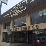 Large Selection Photo Of Union Furniture Co   Tuscaloosa, AL, United States  ...