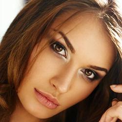 cheap escorts entertainment for adults