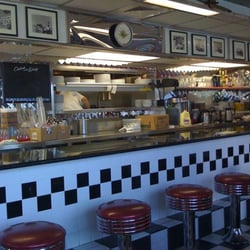 Photo Of Pine Island Diner Corolla Nc United States