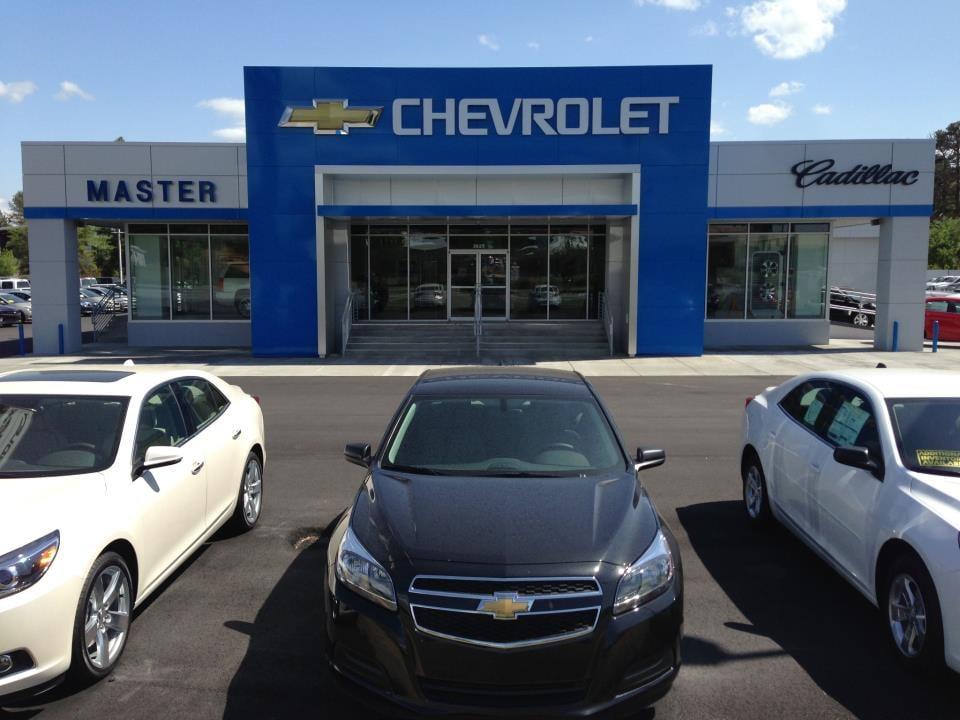 Used Car Dealerships Near Aiken Sc