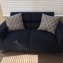 Superb Photo Of Furniture 2 Go   Walnut, CA, United States. Love Seat Set