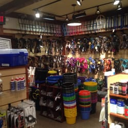 Cowboy Classic Saddlery is still open for business! Call TODAY! Visit our website to view saddles, tack and much more. We look forward to working with you.