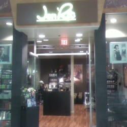 Jon ric express spa and salon closed 10 reviews spa for Academy salon santa clara