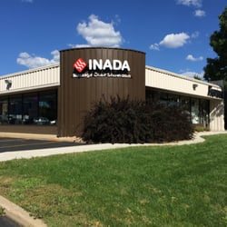 Photo Of Inada Massage Chairs   Boulder, CO, United States
