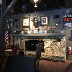 Cracker Barrel Old Country Store 135 Photos 132 Reviews