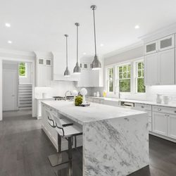 Charmant Photo Of Kitchen And Bath Source   White Plains, NY, United States.  Beautiful