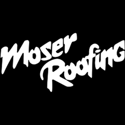 Photo Of Moser Roofing   Salem, OR, United States