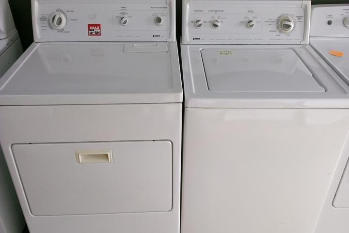 Varsity Appliances: 115 N Michigan St, Argos, IN