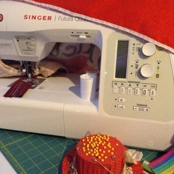 Stan's Old Town Vacuum Sewing 40 Reviews Appliances 340 S Mesmerizing Vacuum For Sewing Machine