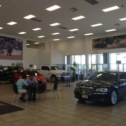 Photo Of San Antonio Dodge Chrysler Jeep RAM   San Antonio, TX, United  States ...