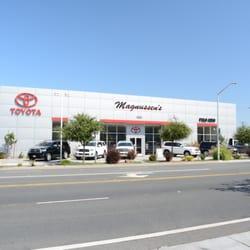 Lovely Photo Of Scion   Toyota Palo Alto   Palo Alto, CA, United States.