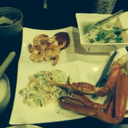 Photo of Lobster House All You Can Eat Seafood - Rego Park, NY, United ...