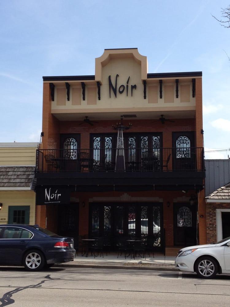 Restaurants On Prospect Peoria Heights Il