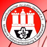 Hamburgischer Ju-Jutsu Verband