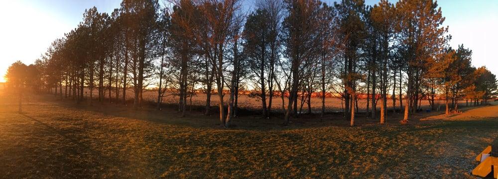 Prairie Creek Lawnscapes: 6100 Glade Run Rd, London, OH