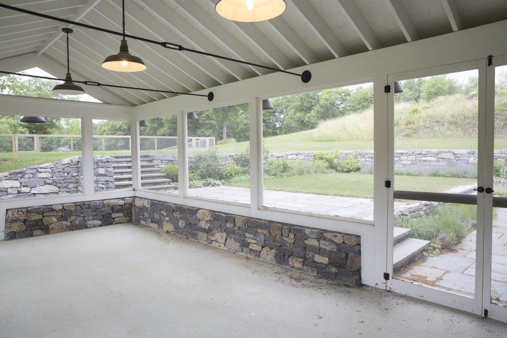 Claverack Builders: 15 Macintosh Dr, Hudson, NY