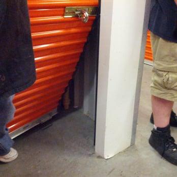 Photo Of Public Storage Santa Cruz Ca United States Easy Break In