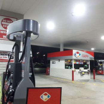 size 40 fe1a6 cf638 Photo of Ralphs Fuel Center - Fullerton, CA, United States. Closed, but