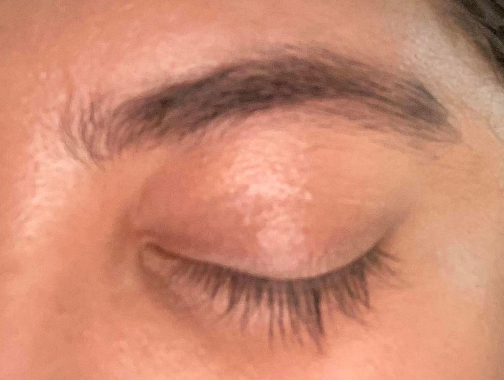 Eyebrow Threading Salon: 5055 Main St, American Canyon, CA