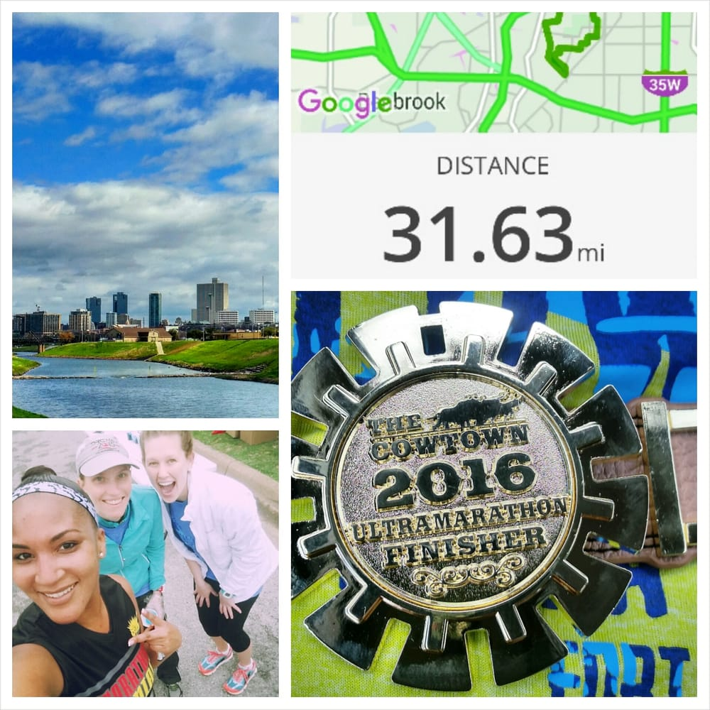 10k Photography 10kphotography: Cowtown Marathon & 10K Run