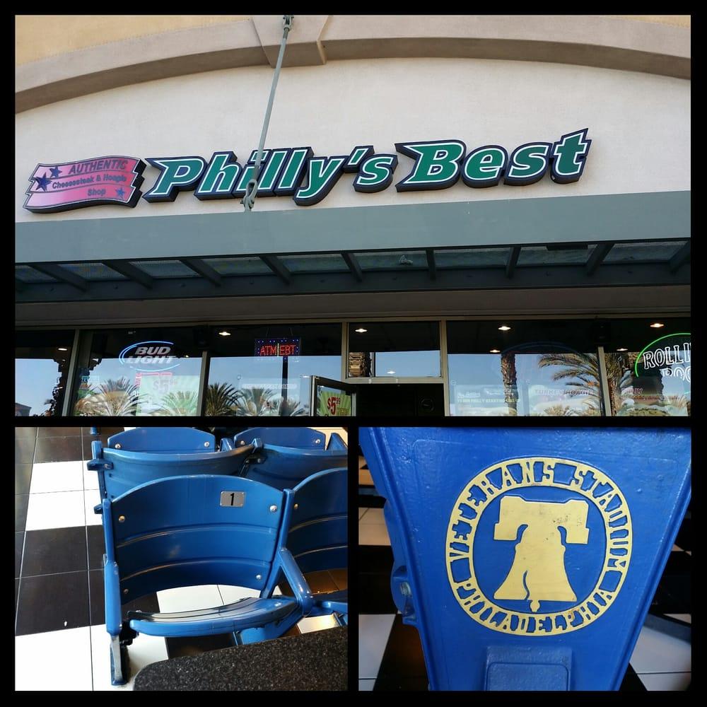 Best Restaurants In Downey Ca