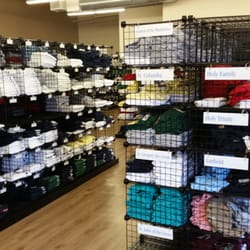 DENNIS Uniform San Diego - 16 Reviews - Uniforms - 4217