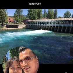 Tahoe Vista CA Middle Eastern Single Men