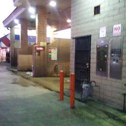 Auto pride self serv car wash 11 photos 17 reviews car wash photo of auto pride self serv car wash van nuys ca united states solutioingenieria Images