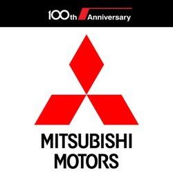 for new cars richardson tx don dealer dealers near mitsubishi in ct herring plano used sale